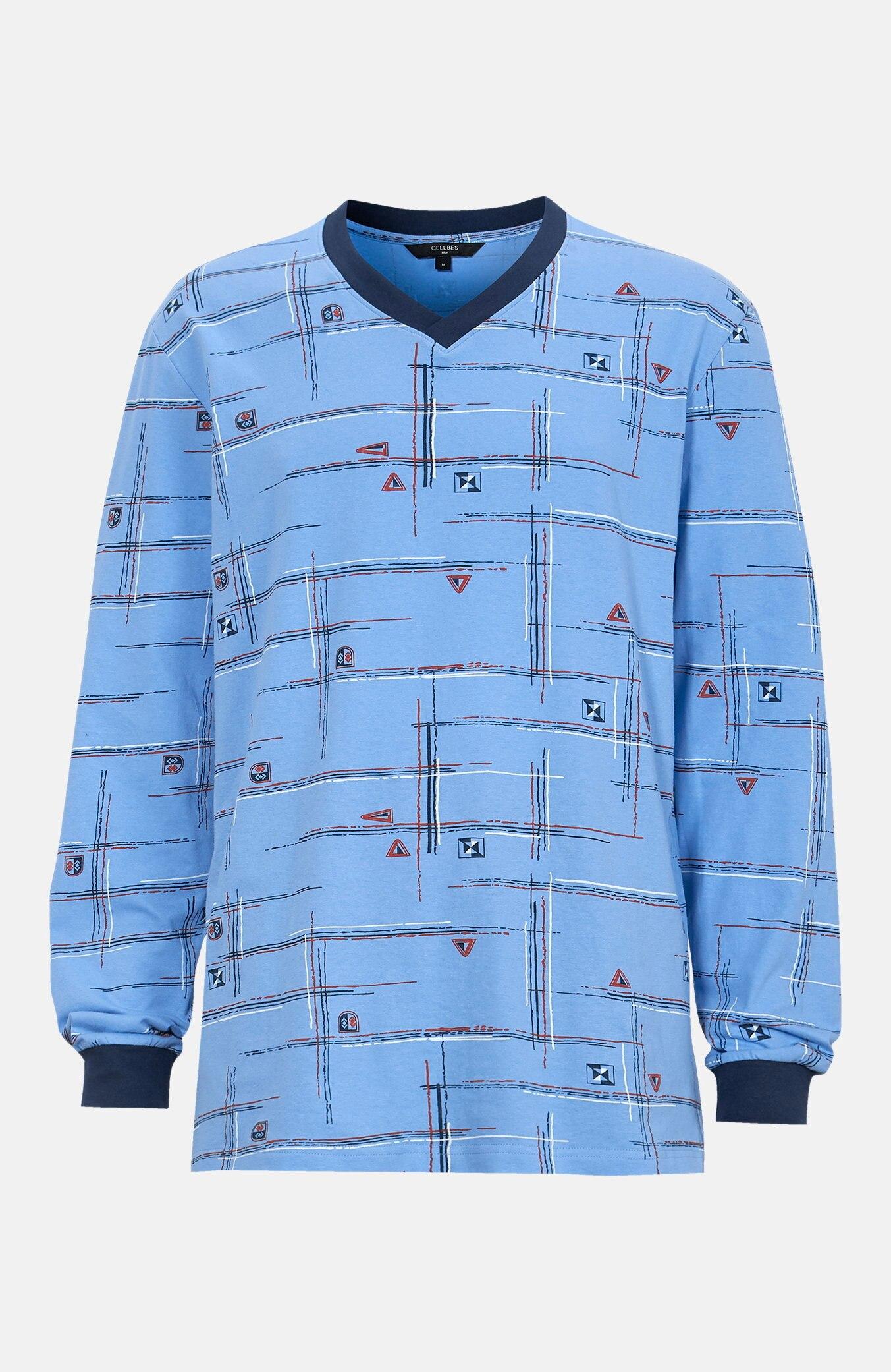 Pidžaama