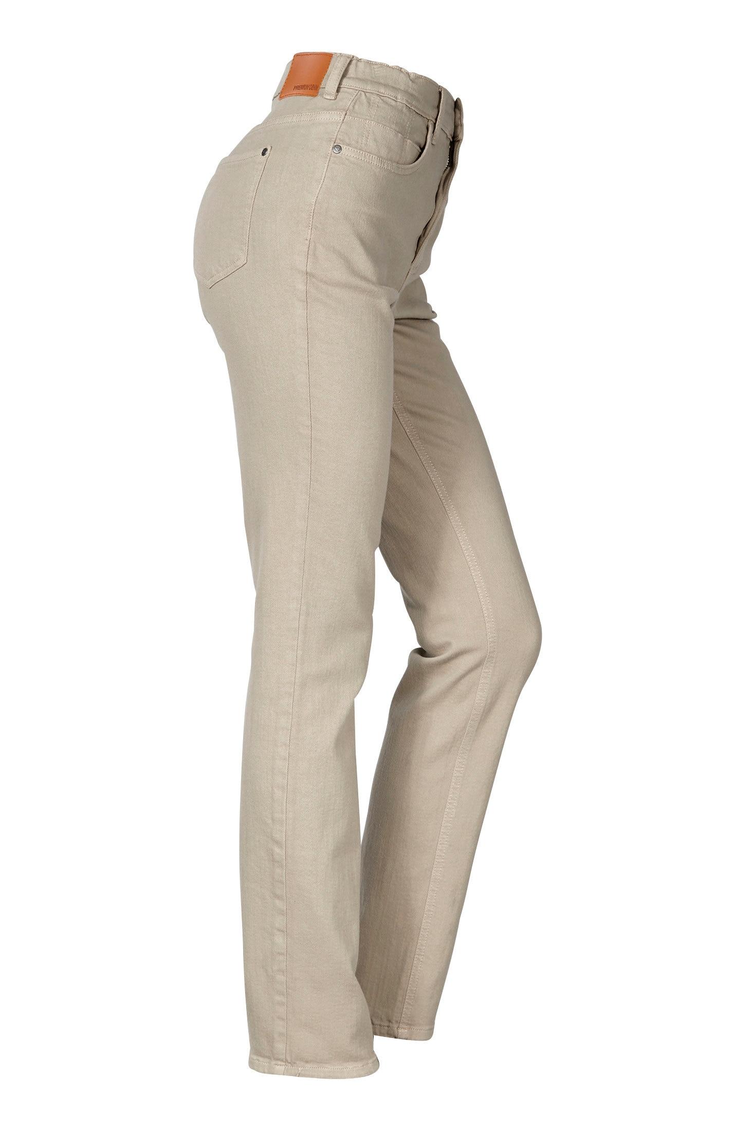 Püksid Marion